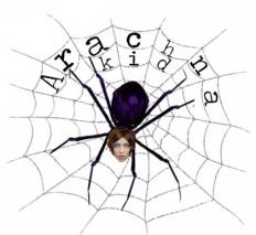 Arachnakid