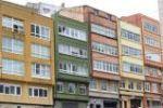Cores da Coruña