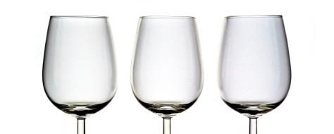 Wine Color Guide for Quality and Age