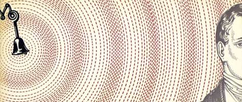 The Colors of Erik Nitsche