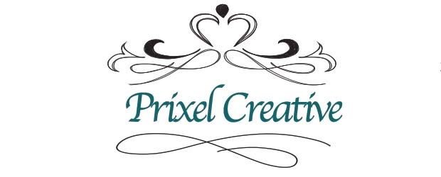 Meet Prixel Creative